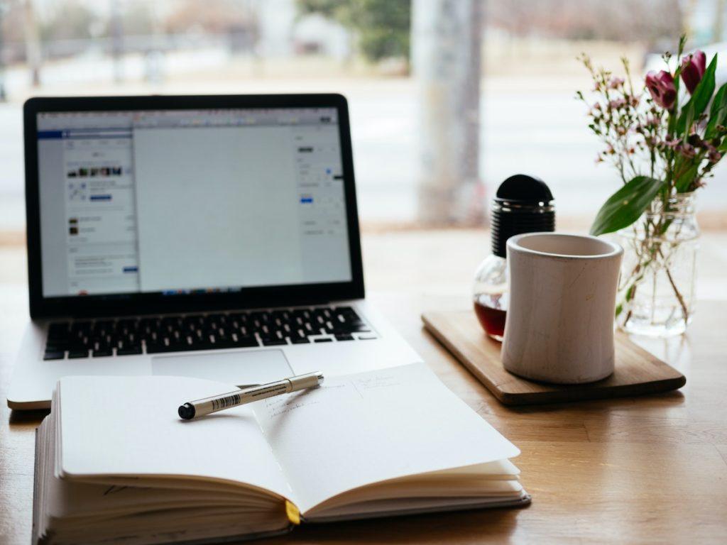 article invite webmarketing et high tech