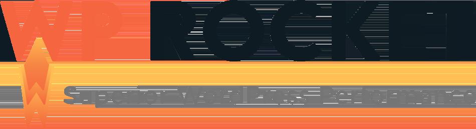 plugin wordpress wp rocket