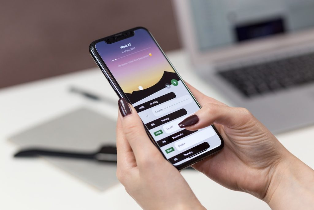 meilleurs smartphones à moins de 500€ en 2020
