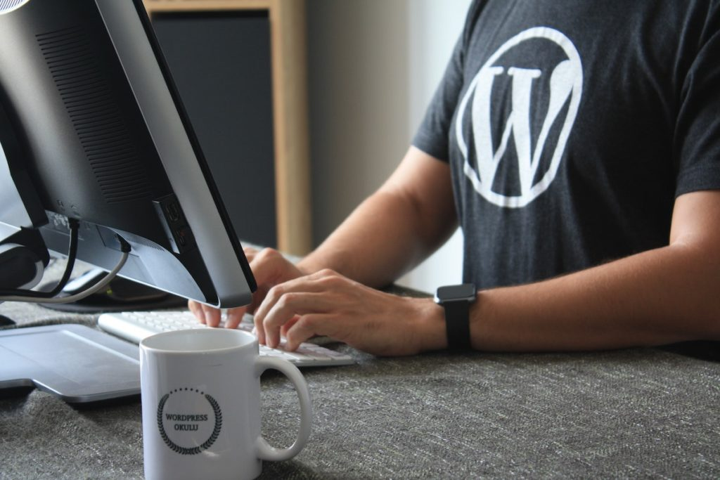 nouveautés mise à jour wordpress 5.5