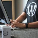 WordPress 5.5 : quelles sont les nouveautés de cette mise à jour?