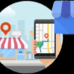 À quoi sert une fiche Google My Business ?