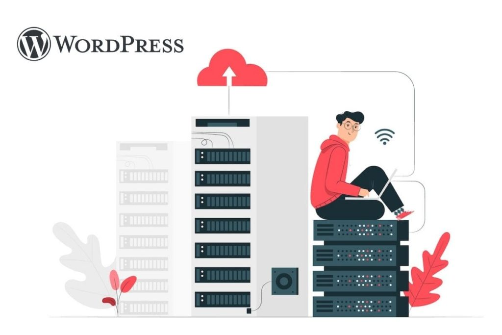 3 plugins pour faire une sauvegarde site WordPress .jpg